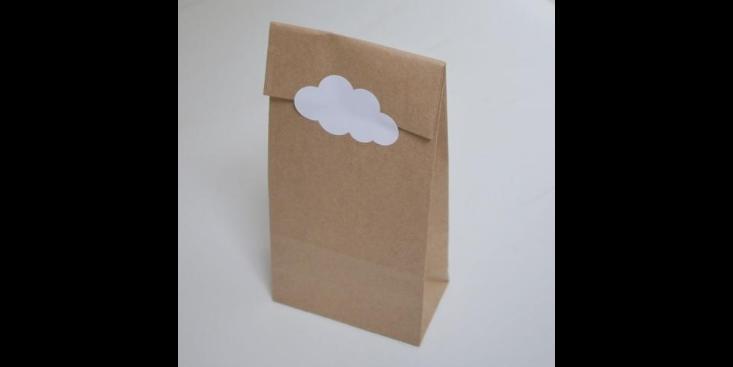 新安環保紙袋生產廠家 歡迎咨詢「伊川縣金盛達包裝供應」
