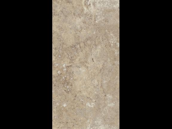 无锡环保PVC石塑块材胶地板多少钱「上海锦饰堂装饰材料供应」