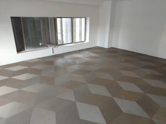 無錫辦公室PVC編織地毯哪有賣