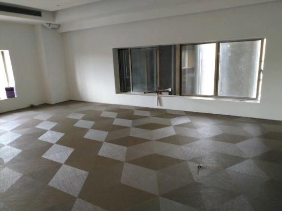 連云港PVC編織地毯批發,PVC編織地毯