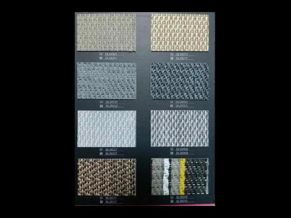 蘇州機場PVC編織地毯品牌