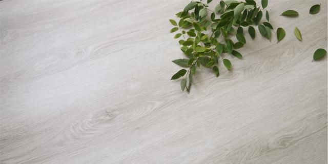南通新型SPC石晶锁扣地板厂家批发 推荐咨询「上海锦饰堂装饰材料供应」