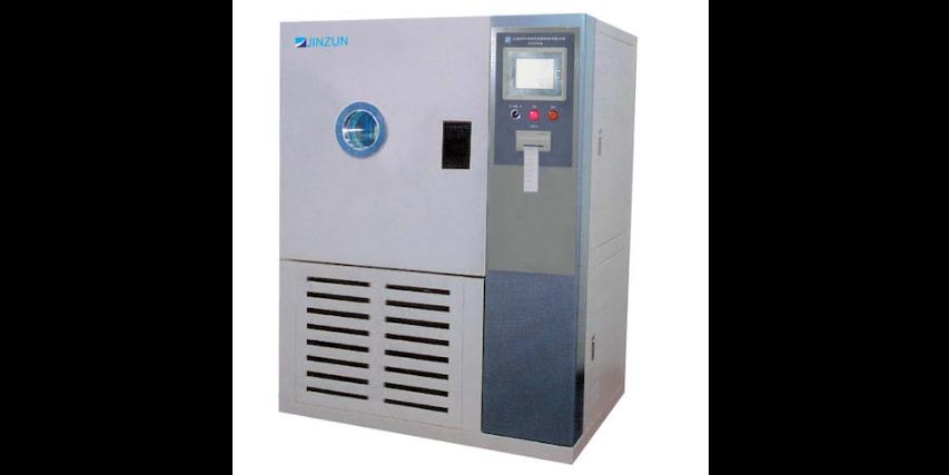 深圳检测试验箱作用「上海金樽自动化控制科技供应」