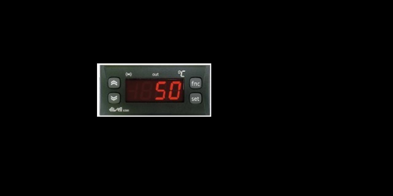 寧波專業溫度控制器生產廠家 有口皆碑「上海金樽自動化控制科技供應」