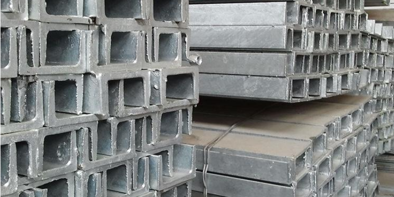 常州钢铁槽钢联系方式,槽钢