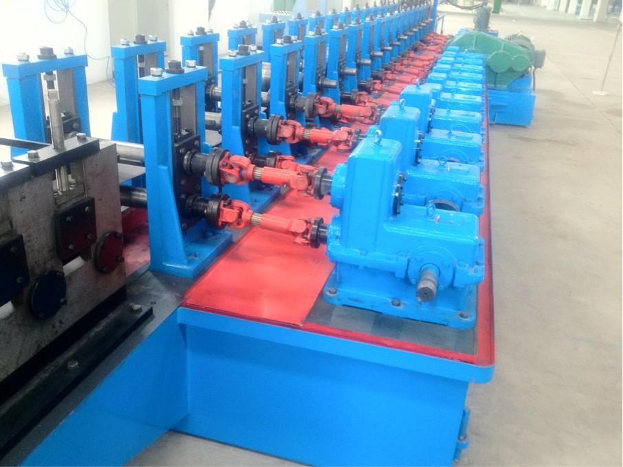 天津正规冷弯成型设备维修 抱诚守真 江阴市久丰自动化装备供应