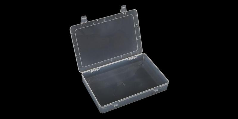 彩色塑料包装盒供应 来电咨询「成都市九华义远包装供应」