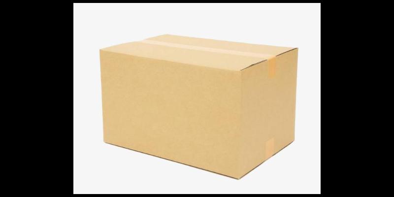 河北重型纸箱,纸箱