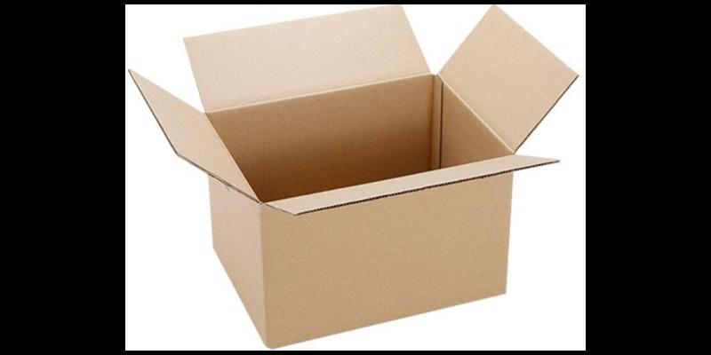 好用的纸箱批发厂家