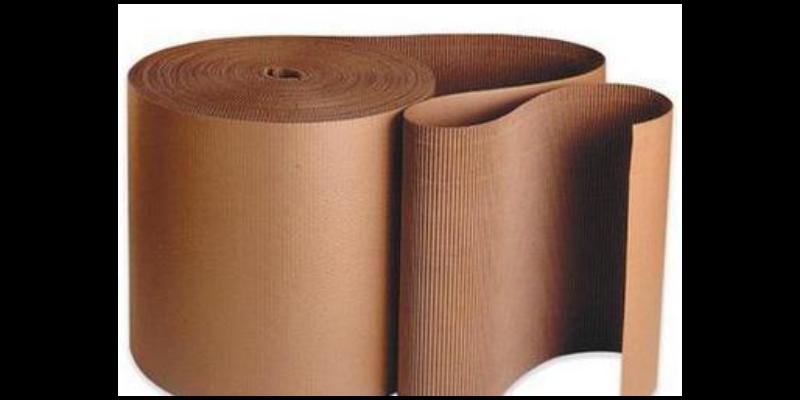四川供应瓦楞纸板 服务为先「成都市九华义远包装供应」