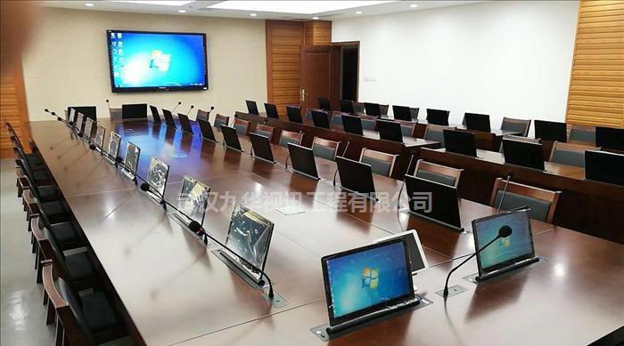荊州專業設備有哪些品牌「武漢九華視訊工程供應」