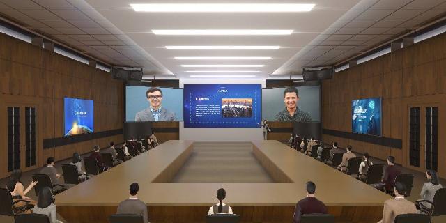 鄂州投影机拼接工程「武汉九华视讯工程供应」