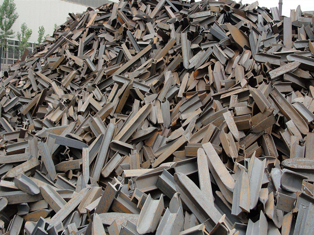 昆明废金属回收_昆明废铁回收_昆明废铜回收 云南旧集废旧物资回收供应