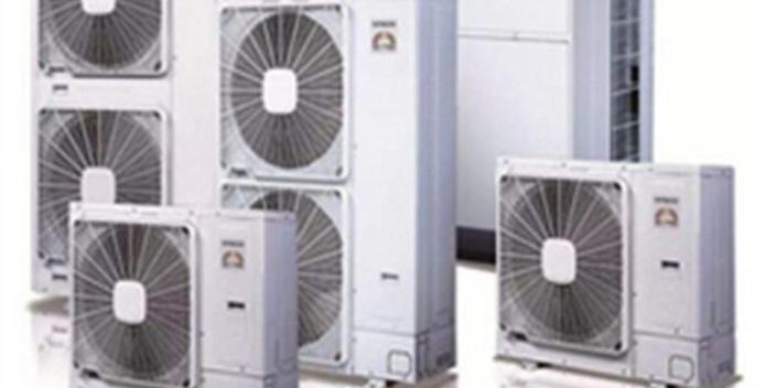 河北自制空调制冷设备