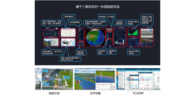重慶通用物聯網智慧檢測來電咨詢 工業廢水「久沛供」