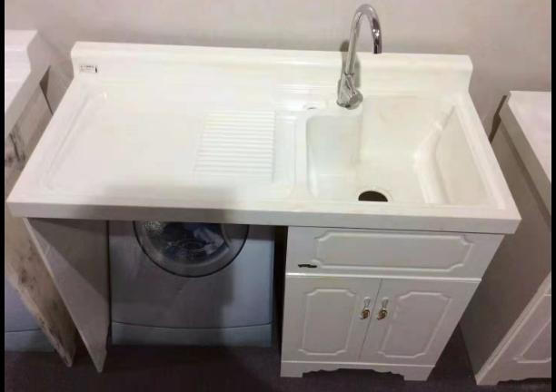 山东定购洗衣池模具报价「黄岩久泰模具厂供应」