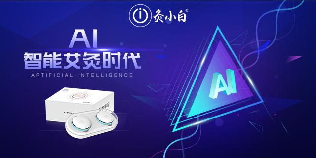 鎮江陳鼎元AI艾灸供應商