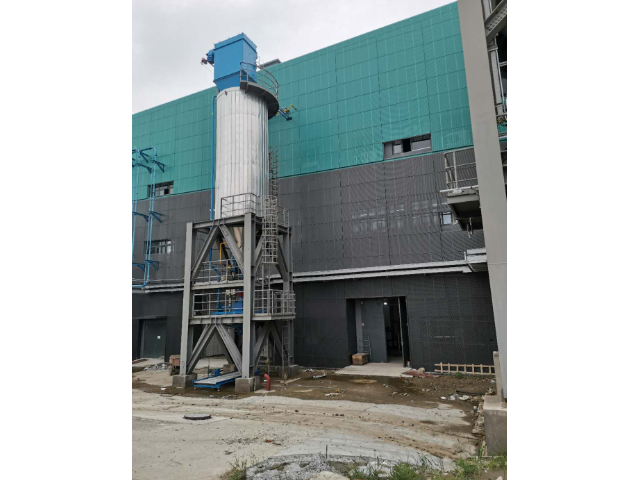 安徽城镇污泥处置EPC 来电咨询「江苏九州禹澄工程科技供应」