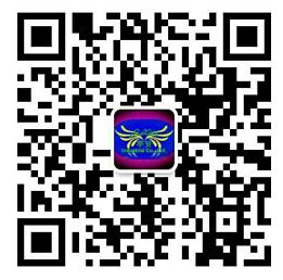 上海季賢實業有限公司