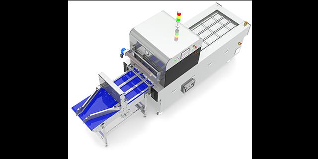 福建全自动真空贴体包装机代理销售价格,贴体包装机
