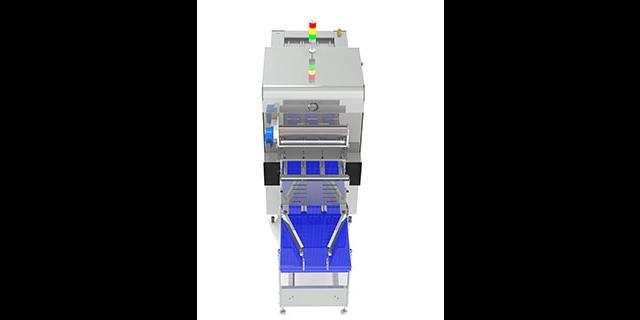 重庆自动真空贴体包装机比较价格,贴体包装机
