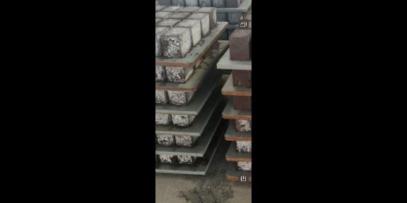 泉州新型自动化砖机找哪家,自动化砖机