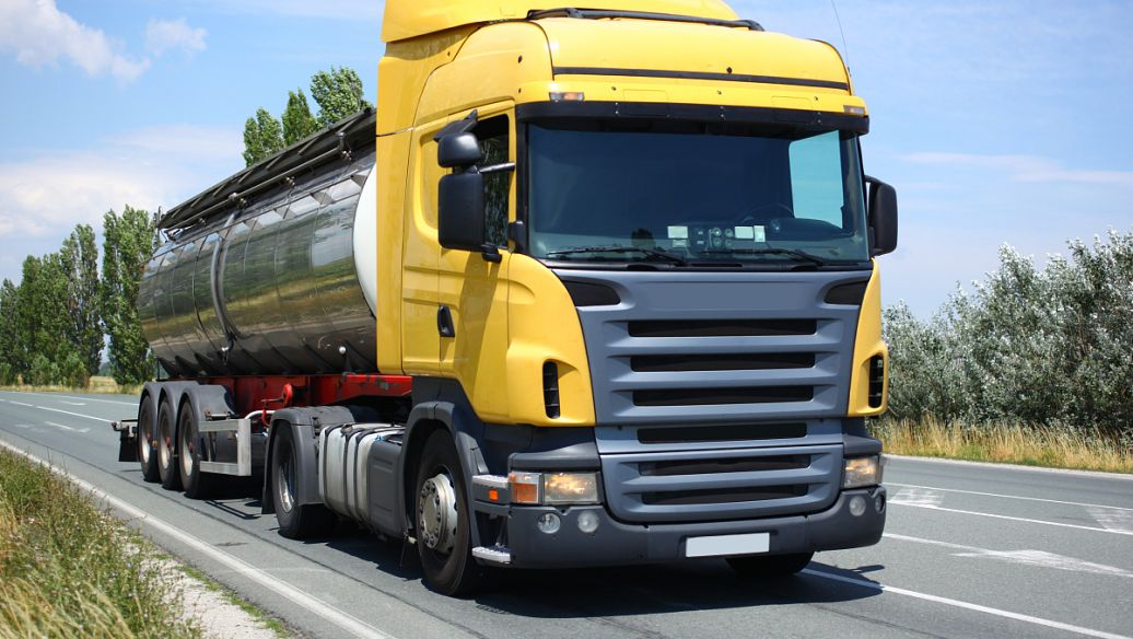 赤壁評價公路運輸服務企業