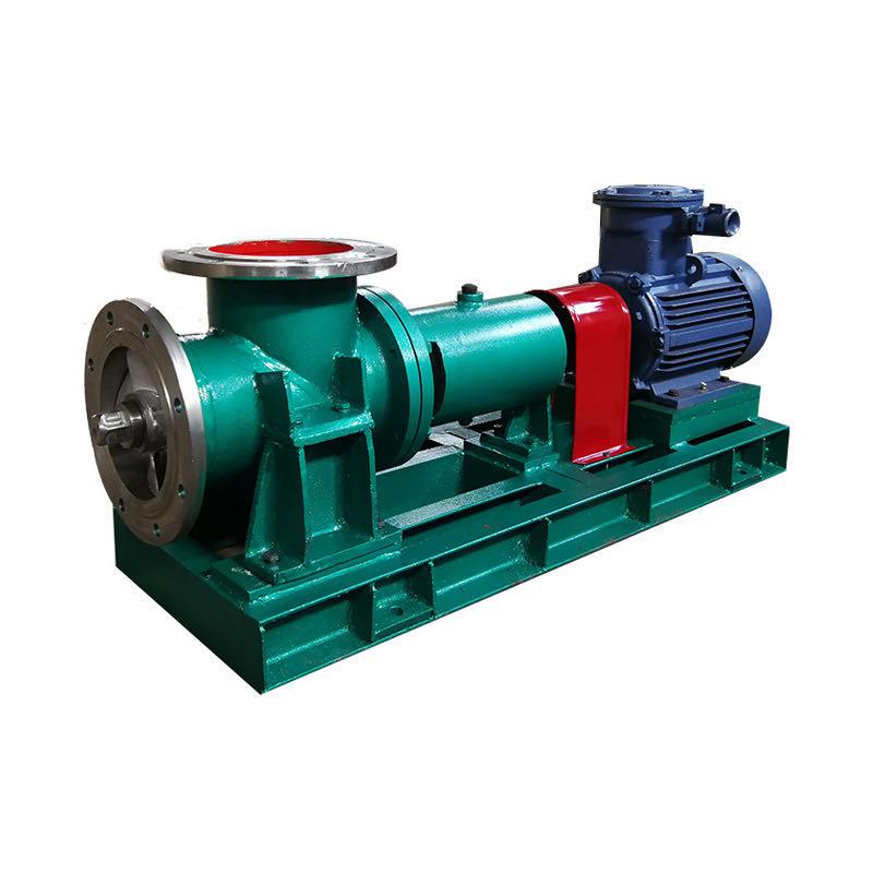 河北不锈钢耐腐蚀离心泵生产商,耐腐蚀离心泵