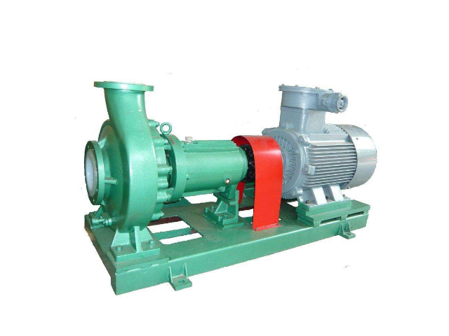 南京大型离心泵功率 靖江市瑞鑫泵业供应