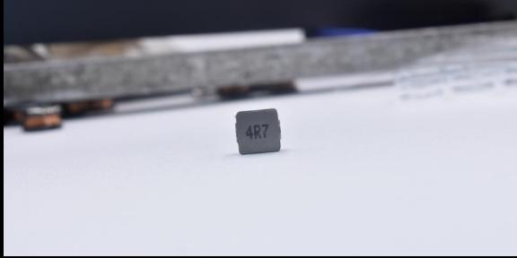 肇慶磁環電感的作用「深圳市聚金偉業電子供應」