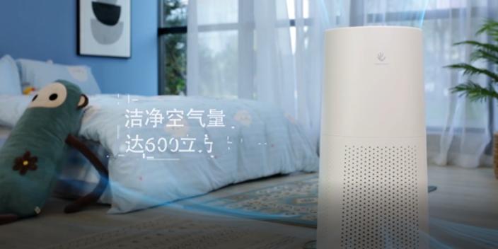 廣州電商產品宣傳片拍攝收費,電商拍攝