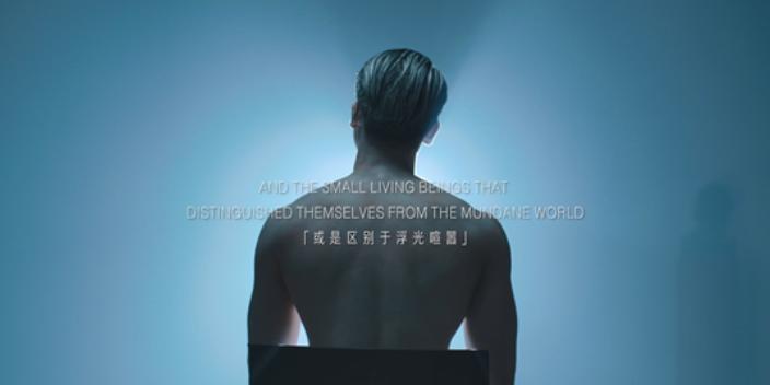 視頻宣傳片拍攝哪家專業 信息推薦 九駿影業供應