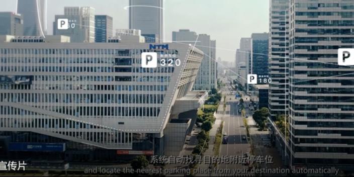廣告視頻拍攝基地 歡迎咨詢 九駿影業供應
