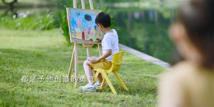 韶關廣告宣傳片拍攝報價 推薦咨詢 九駿影業供應