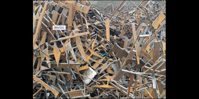 朝阳区废料回收,回收