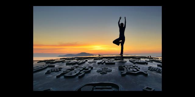 綜合瑜伽承諾守信「上海明露健身房」
