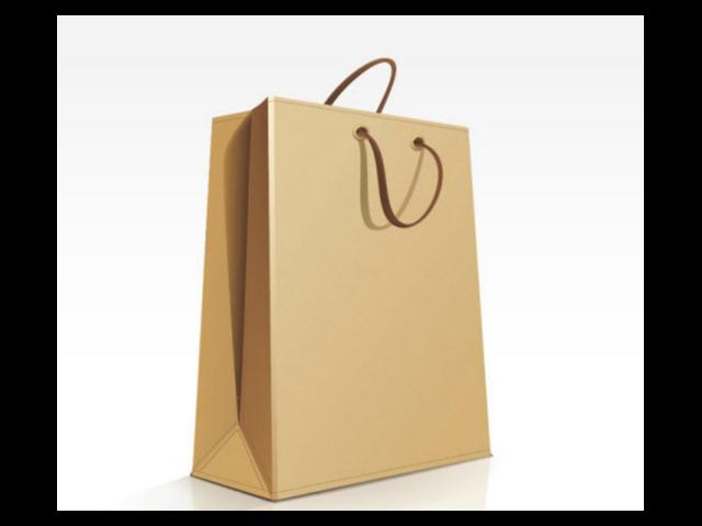 武义快递包装材料代理商「义乌市金木包装」