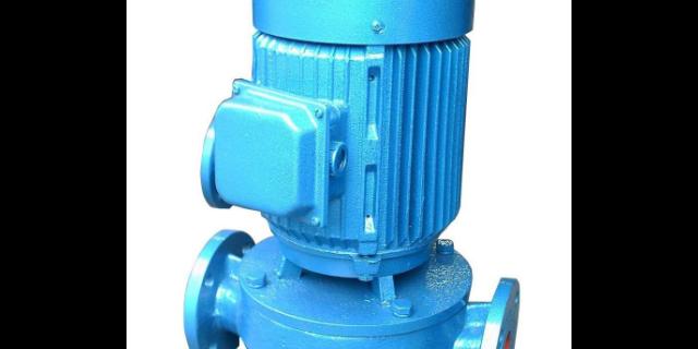 济南通用增压泵市场报价