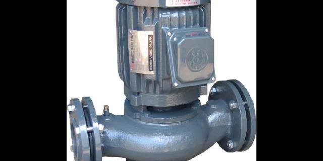 山东自制增压泵网上价格