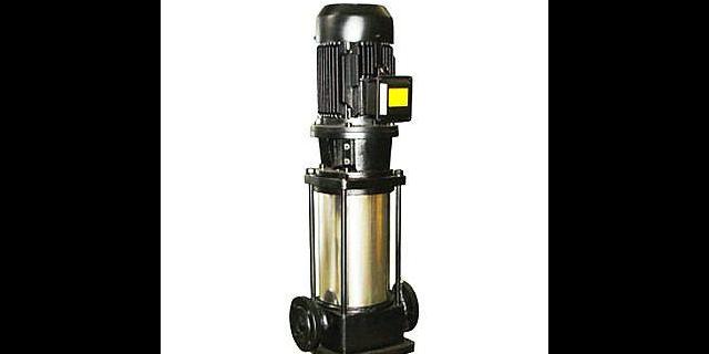 大规模增压泵网上价格