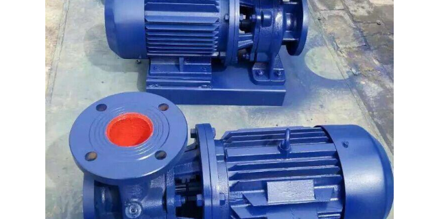 威海省电增压泵参考价