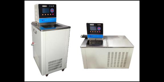 历下区免疫分析设备代理