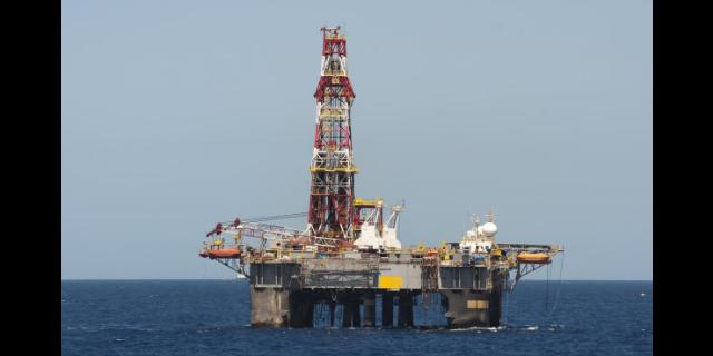 青岛正规石油参考价