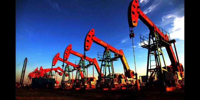 烟台标准石油价目