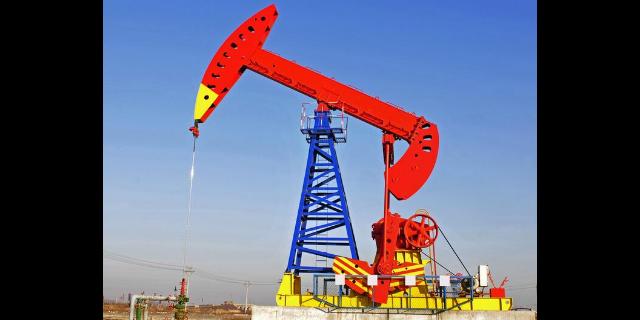 日照挑选石油
