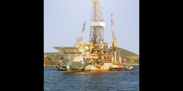 潍坊挑选石油要多少钱