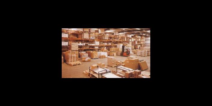 遼寧參考倉儲服務費用是多少「濟南華舜供應」