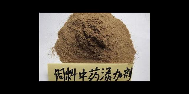 天津质量添加剂推荐厂家