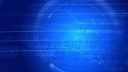 奉贤区多功能信息技术服务质量保证,信息技术服务