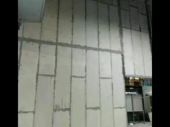 聚苯顆粒水泥復合墻板哪家好,聚苯顆粒實心墻板